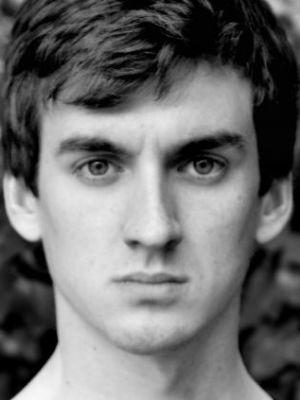 Alex Rooney