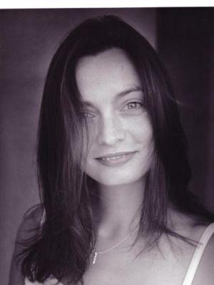Alexandra Oliviere