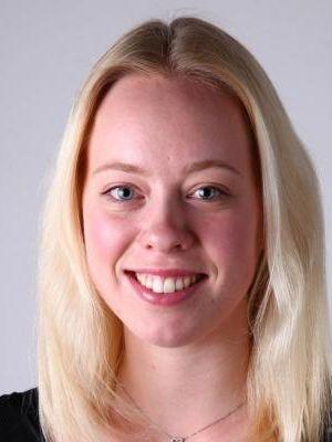 Caroline Akselson