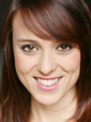 Jodie Nesbitt