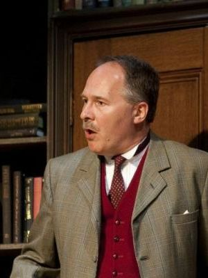 2013 As 'Colonel Pickering' in 'My Fair Lady', Kilworth House Theatre · By: Jems Photography