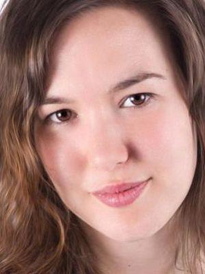 Rebecca Derrick