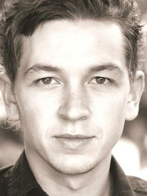 Ben Marsh