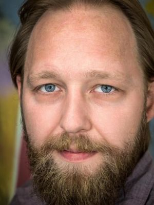 Kjartan Thorarinsson