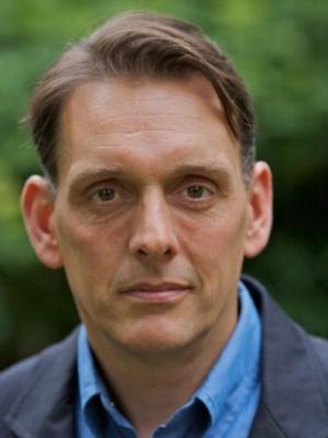 Sam Halpenny