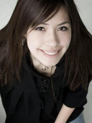 Natalie Reiko