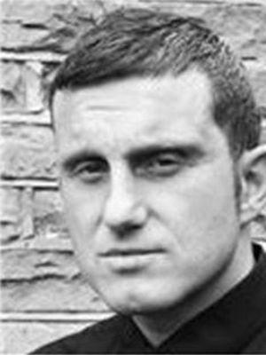 Craig Mellor