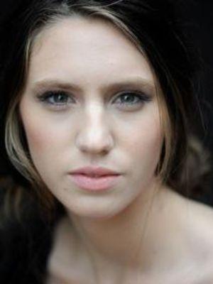 Lara Pictet