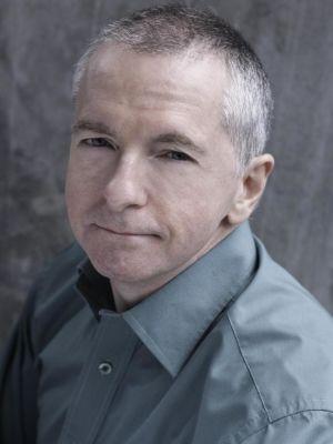 Paul Welton