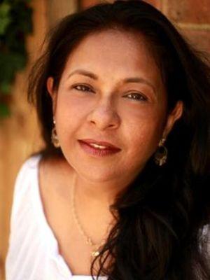 Indi Madray