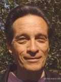 Robert J. Spurlock