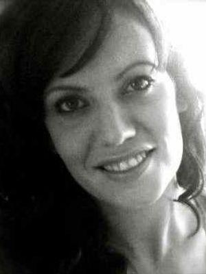 Gemma McNeil Greig