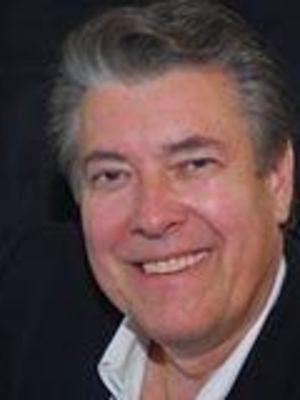Dennis Fudala