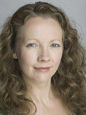 Claire Le Feuvre