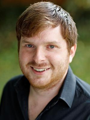 Michael Watson-Gray