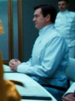 2009 'THE GOLDEN COMPASS' · By: film still