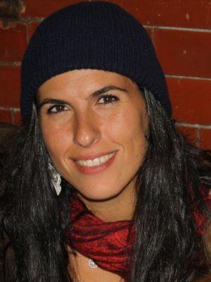Bella E. Danon