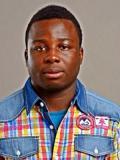Sam Afolabi