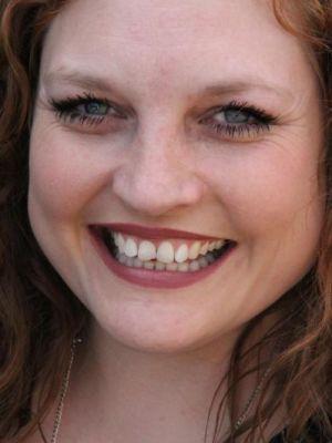 Emma Slatter