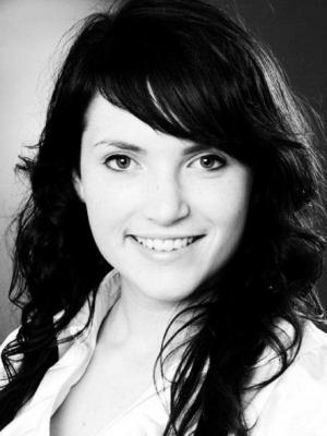 Louise O'Connor