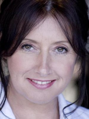 Jo Wainwright