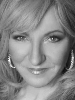 Michelle Todd, Singer