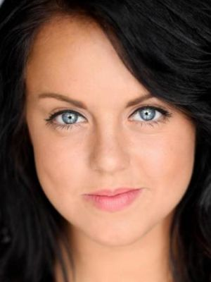 Aimee Siviter