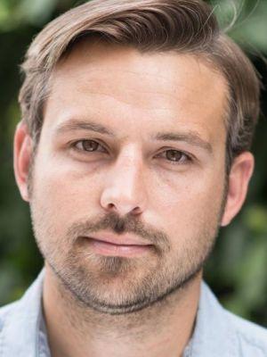 Nathan Brine