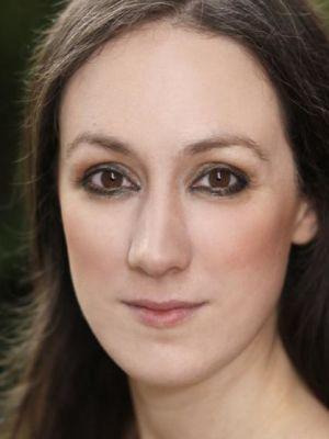 Faye Morrison