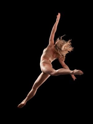 Kristin Kelly Abbott