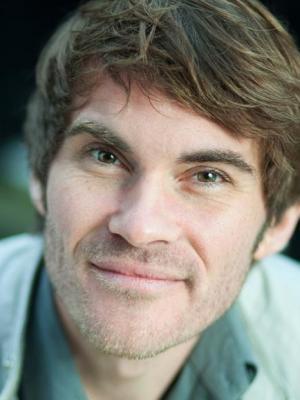 Dan Weston