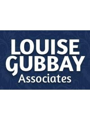Louise Gubbay