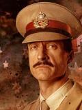 2013 As Major Steward in GALLIPOLI - END OF THE ROAD, Warner Bros · By: TT Film