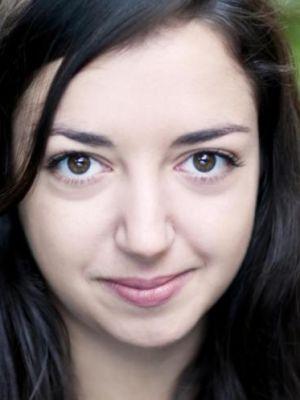 Sonia Jalaly