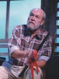 2009 Hemingway · By: Tristram Kenton