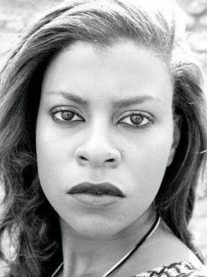 Emma Akwafo
