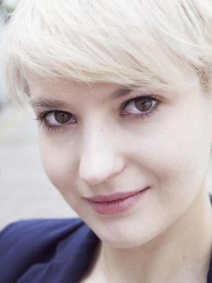 Ella Kova