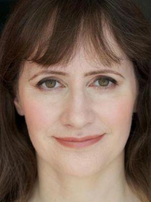 Kate Sandison