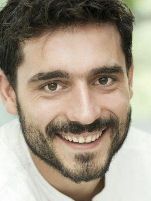 profil 2013 smile
