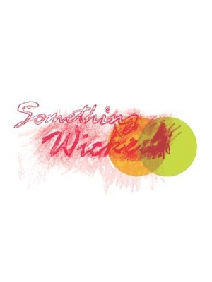 Something Wicked Theatre