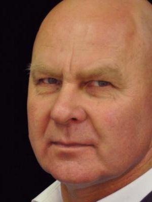 Peter Ottens