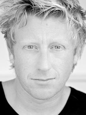 James Craven-Pearson