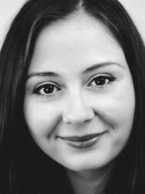 Ioana Dorofte