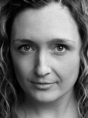 Kelly-Ann Pritchett