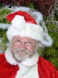Santa · By: Fraser burrows