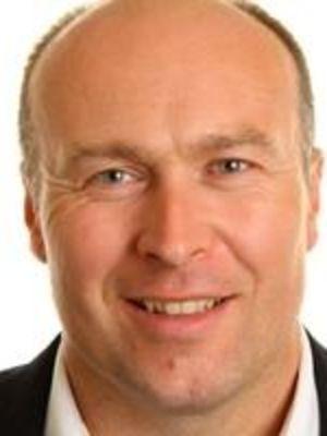 Julian Gillard