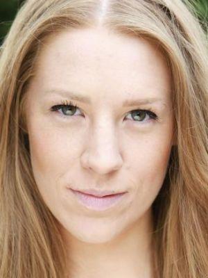 Susannah Felicity Wells