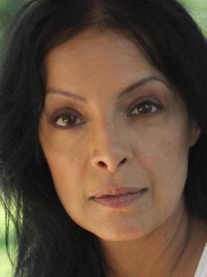 Sangeeta Reding