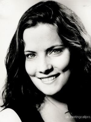 Bianca Arlette
