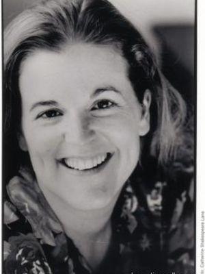 Emma Penrose